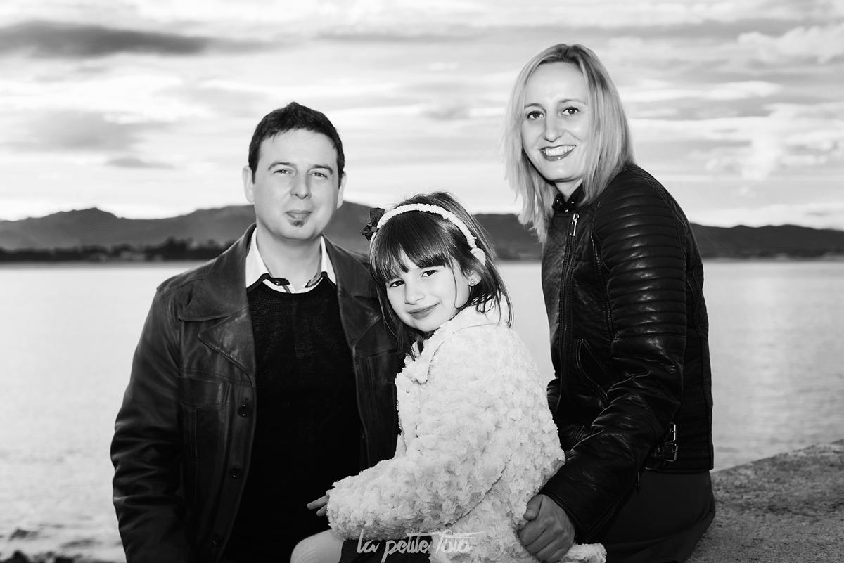 Sesión fotográfica familia 13